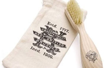 Kent Beard Brush - Limited Edition