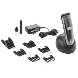 NEW MOSER LI+PRO 1884 Professional Hair Clipper Cord / Cordless