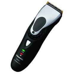 Panasonic Hair Clipper, ER1611