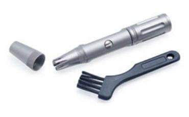 Groom Mate Platinum XL Professional Nasal / Nose & Ear Hair Trimmer