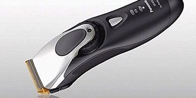 Panasonic ER-1611-K Professional Hair Clipper