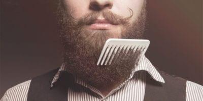 best beard comb