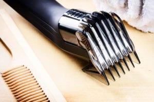 best cordless hair clipper