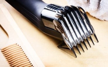 corded or cordless hair clippers
