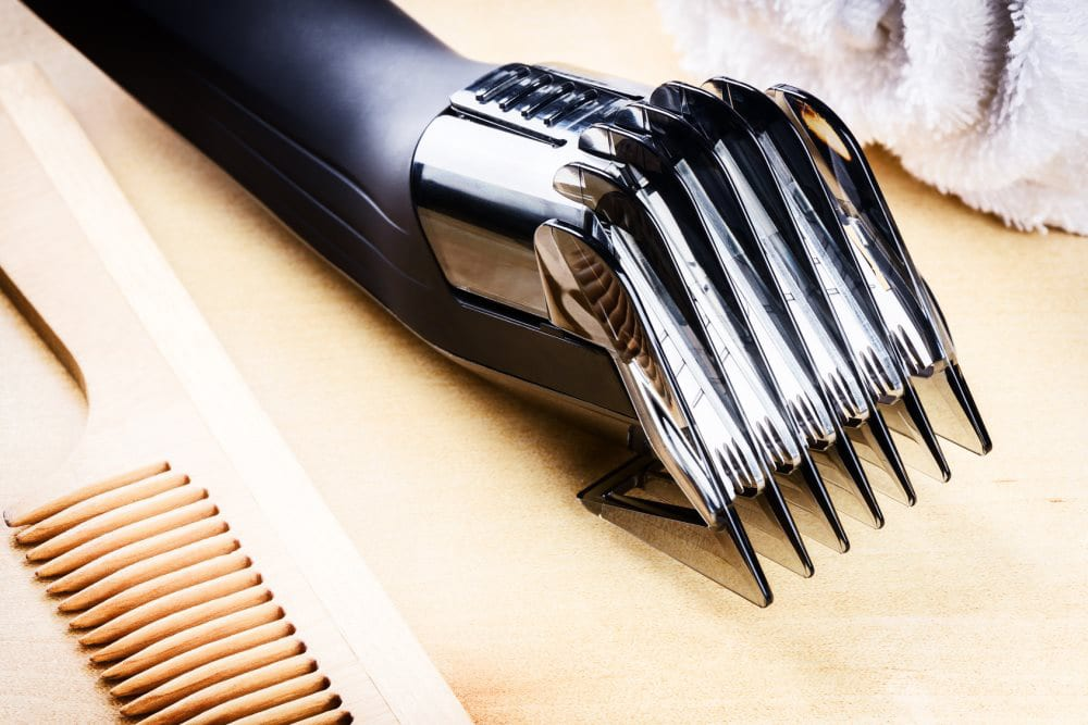 The 10 best cordless hair clippers reviews guide 2018 solutioingenieria Images