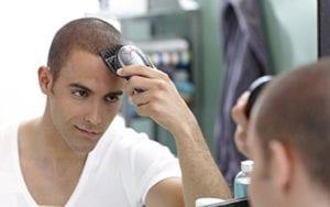 Cordless Hair Clipper review