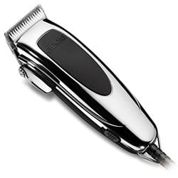 Andis SpeedMaster II Hair Clipper with Adjustable Blade