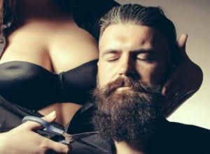 New -Beard Trimming Tips