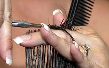hair cutting shears reviews