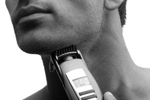 Stubble Trimmer Reviews