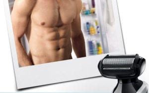 body hair trimmers reviews
