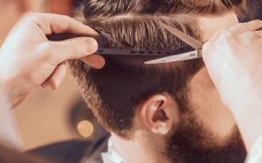 best-hair-cutting-shears