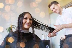 hair thinning scissors reviews