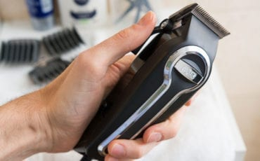 wahl clippers review