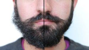 beardgroomingtips