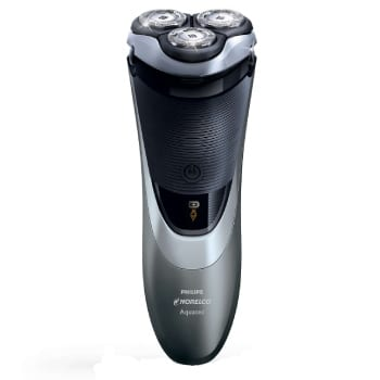 Philips Norelco AT830-41 Electric Shaver 4500