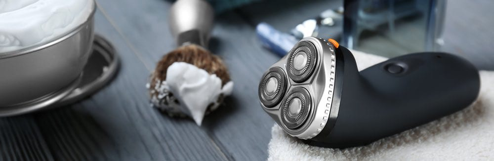 electric-shaver-buying-guide