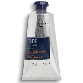 LOccitane Soothing Cade After Shave Balm